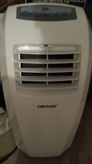 Portable air conditioner Smithfield Playford Area Preview