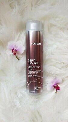 Joico Defy Damage Protective Shampoo 300ml