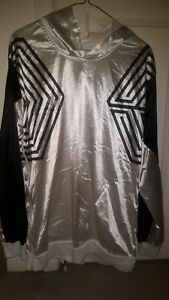 Kpop Exo overdose hoodie size small