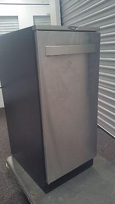 Broan Elite 15SS Trash Compactor