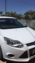 Car for sale Minlaton Yorke Peninsula Preview