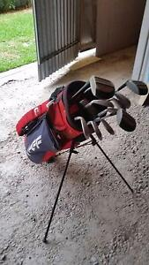Dunlop Equation Golf Clubs Charlestown Lake Macquarie Area Preview
