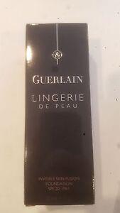 Guerlain-lingerie-de-peau-invisible-skin-fusion-foundation-SPF-20-24-1-ounce