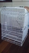 Big bird cage Seville Grove Armadale Area Preview