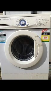 LG 7kg washer - delivery included Sydney City Inner Sydney Preview