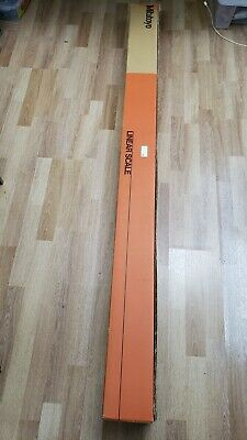 Mitutoyo Linear Scale At103 - 150mm 539-132-30