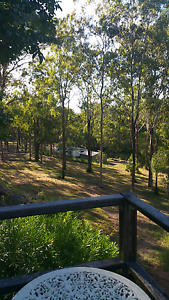 20 acres.Property on 2 titles Ipswich Brassall Ipswich City Preview
