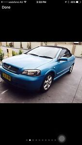 Car for sale Glenwood Blacktown Area Preview
