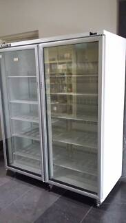 Refrigerator for Commercial Use