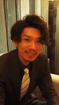 yusuke_m_japan_225