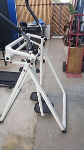 Exercise equipment Rokeby Clarence Area Preview