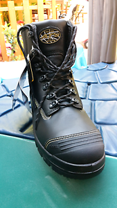 Oliver Work Boots Sans Souci Rockdale Area Preview
