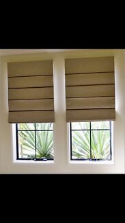 roller shutters in Maribyrnong Area, VIC | Curtains & Blinds ...