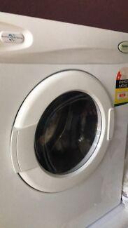 5kg Simpson Dryer