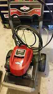 Briggs and stratton high pressure washer Roleystone Armadale Area Preview