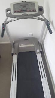 Treadmill -  Avanti Pakenham Cardinia Area Preview