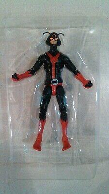 Marvel Legends Infinite Series Ant-Man Loose Walgreens Exclusive