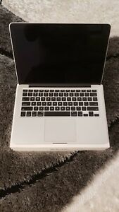MACBOOK PRO 2015 * MINT* with Photoshop and Microsoft office
