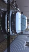 Ford ranger  West Gosford Gosford Area Preview