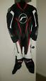 Ricondi Race Suit