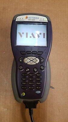 Jdsuacterna Hst-3000 Handheld Tester With Sim T1 Module 2