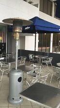 Cafe for sale Burwood Burwood Area Preview