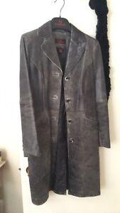 Danier long Jacket