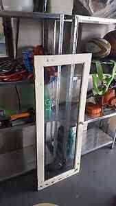 Vintage small door Banks Tuggeranong Preview