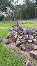 Free garden rocks Singleton Singleton Area Preview