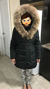 Big Brand coat for sale, if you want to look stylish call me