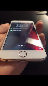 Winnipeg iPhone Apple Repair • Lowest prices • Starting at 50$