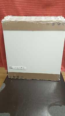 *New* ALGOT Shelf White 40 x 38 cm 402.185.54 *Brand IKEA*