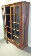 Bookcase - Reclaimed timber Balcatta Stirling Area Preview