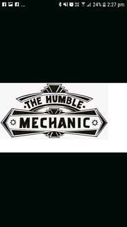 SHANE'S MOBILE MECHANIC MOBILE RWC