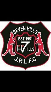 A grade players WANTED Seven Hills Blacktown Area Preview