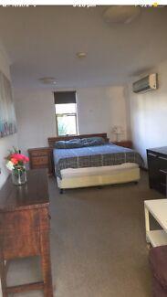 Unit Edwardstown. Fully furnished
