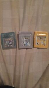 Pokémon Bundle $90 or $35 each Oakville / Halton Region Toronto (GTA) image 1