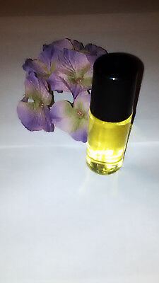 BE DELICIOUS BY DKNY  PERFUME OIL , WOMEN  1OZ  ROLL ON  ()