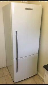 Fisher Paykel Fridge Freezer E442BLE 442L Right Hand Door White