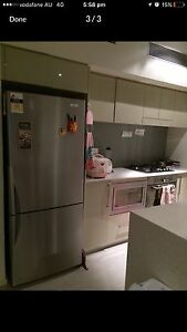 Second room in city for 2 girls or couple Haymarket Inner Sydney Preview