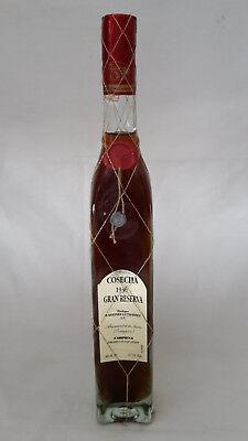 Cosecha 1936  Gran Reserva Dessert / Likör Wein Carinena Spain