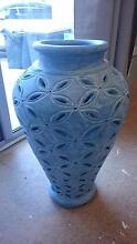 Terracotta pot / vase for sale Charlestown Lake Macquarie Area Preview