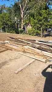Free hard wood Penrith Penrith Area Preview