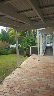 Large ensuite room to rent in Toowong - $200/week Toowong Brisbane North West Preview