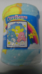 Best Selling in Care Bears