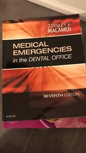 Dental hygienie textbook