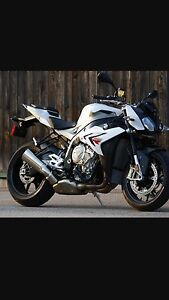Bmw s 1000 r best machine !!!!