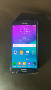 Samsung galaxy s4 unlocked 32GB in A1 condition Liverpool Liverpool Area Preview