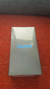 BRAND NEW SEALED GALAXY NOTE 8 Coomera Gold Coast North Preview