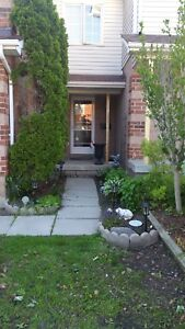 Clean, spacious Whitby home looking for a room mate Nov. 1st